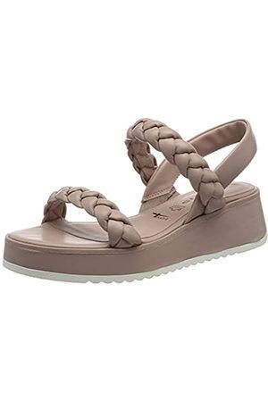 Tamaris Damen Flip Flops - Damen 1-1-28034-36 Sandale, Flip-Flop