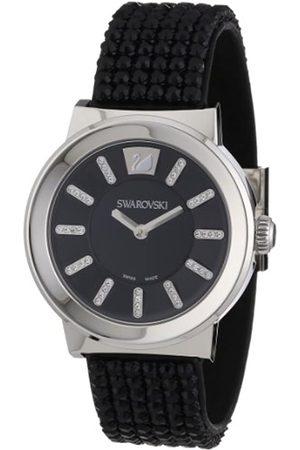 Swarovski Damen-Armbanduhr1000669