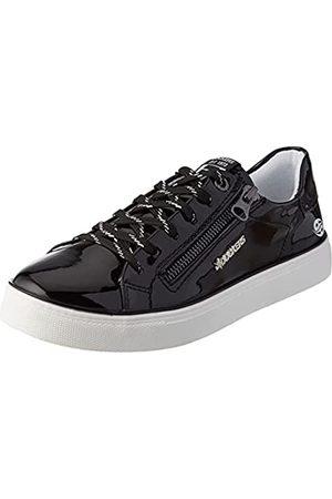 Dockers Damen 44ma205-150100 Sneaker