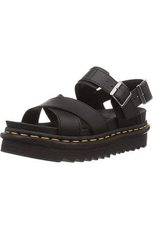 Dr. Martens Damen DM26799001_41 sandals, black