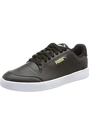 PUMA Unisex Shuffle PERF Sneaker, Team