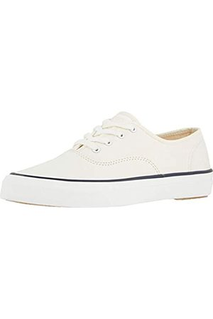 Keds Womens Surfer Canvas Casual Sneakers