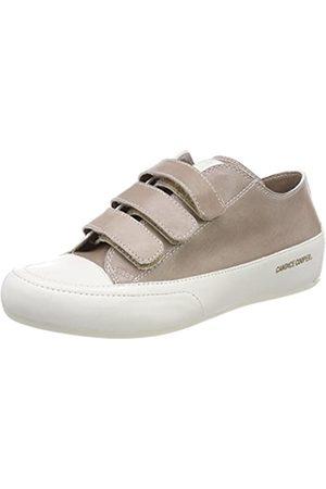 Candice Cooper Damen Tamponato Sneaker, (Tortora)