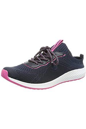 Dockers Damen 48pr202-706679 Sneaker