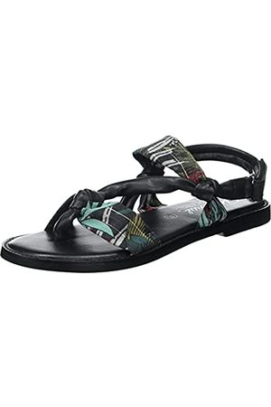 Kaporal 5 Damen EVALOU Sandale