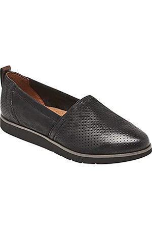 Rockport Damen CH Laci Slip On Schuhe