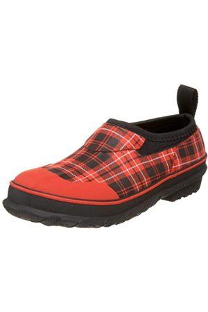 Baffin Marsh Damen-Stiefel, Mehrere (rotem Karo)