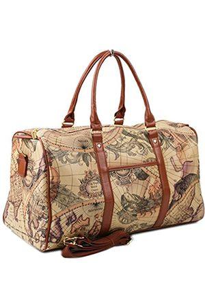 Copi Herren Reisetasche Einheitsgröße