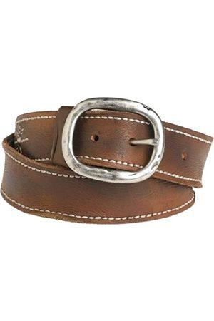 BED STÜ BED:STU Men's Boho Belt