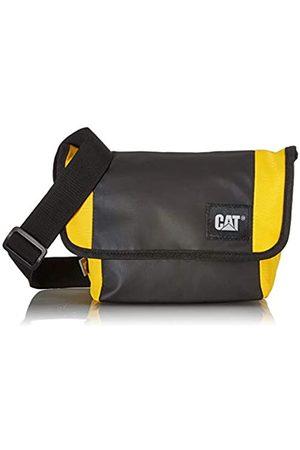 Caterpillar Unisex-Adult 83828-12 Bag