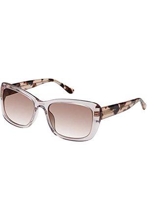 Juicy Couture Damen ju 613/g/s Sonnenbrille