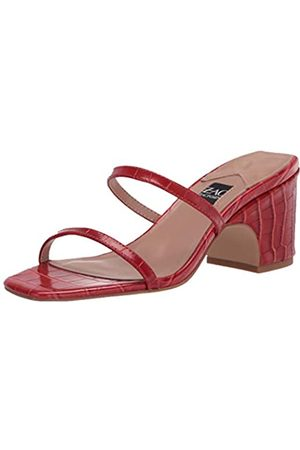 ZAC Zac Posen Damen SAINT Sandale mit Absatz
