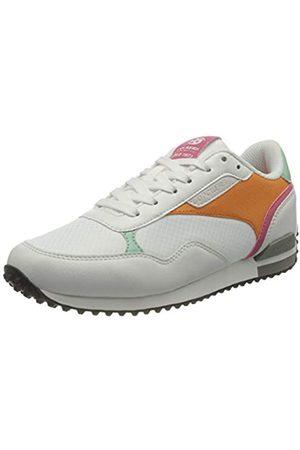Dockers Damen 48rr201-637596 Sneaker