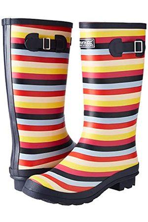 Regatta Damen Ly Fairweather II Rain Boot