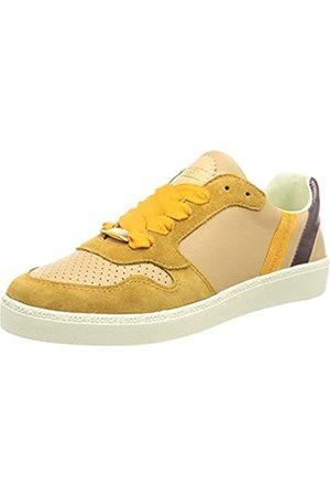 Scotch&Soda Damen Laurite Sneaker