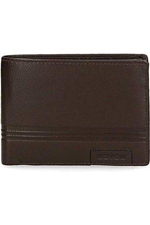 MOVOM Tablet Horizontale Brieftasche 12,5x9