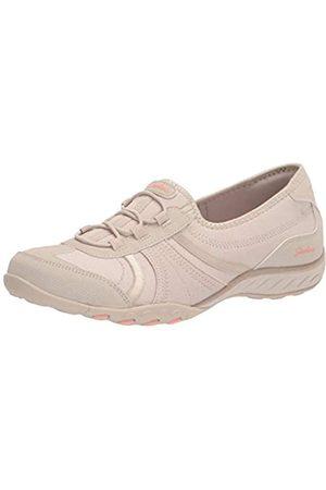 Skechers Damen Breathe-Easy Sneaker