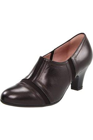 BeautiFeel Women's Lexie, T.Moro Sparkle Leather