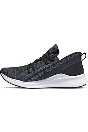 New Balance Damen Powher Run V1 Fresh Foam Sneaker, /