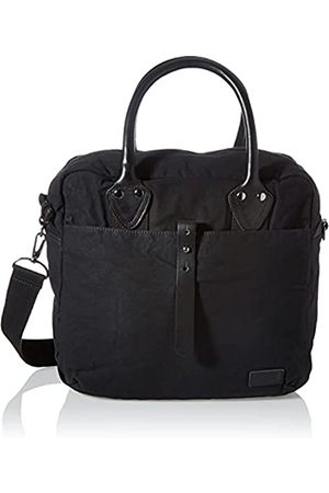 Superdry Mens Military Laptop Shoulder Bag