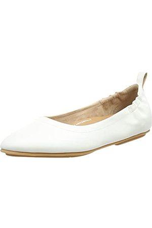 FitFlop Damen Q74-194 Ballerinas