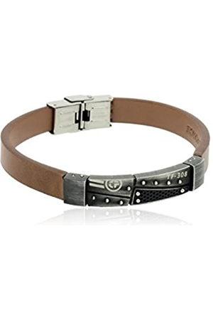 TIME FORCE Armband TS5117BL23