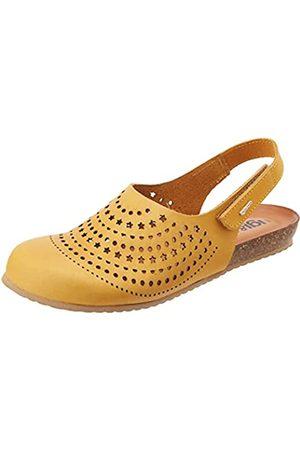 IGI&CO Damen DOY 71846 Sandale
