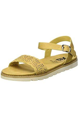 Xti Damen 42671 Sandale