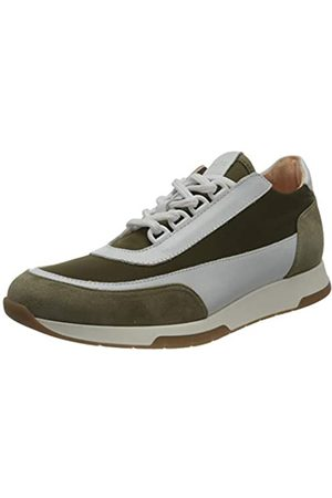 unisa Damen FATI_21_Multi Sneaker