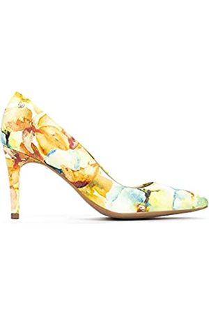 Martinelli Damen Thelma 1489-3366K Uniform-Schuh