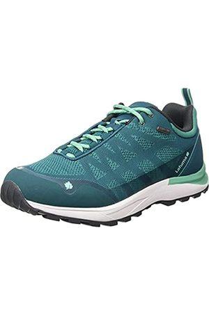 Lafuma Shift Clim W Walking Shoe Damen - Größe: 36 2/3 EU