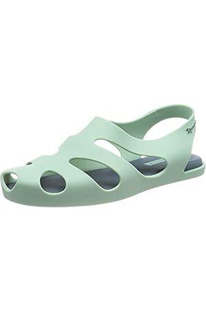 Ipanema Damen Premium Concept F Sandale