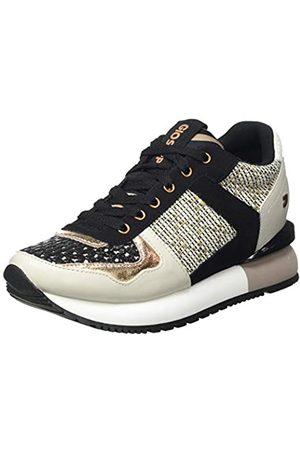 Gioseppo Damen Lubbock Sneaker