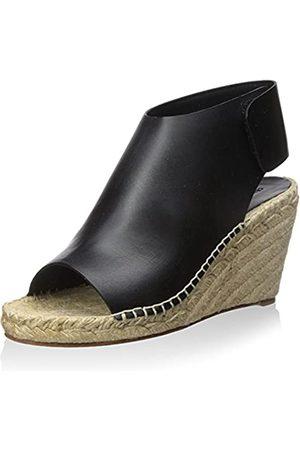 Céline Damen-Sandalen mit offenem Zehenbereich