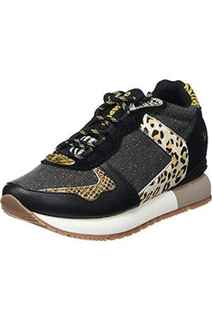 Gioseppo Damen KUNIA Sneaker