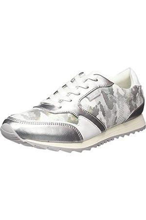 Dockers Damen 38ML201-687 Sneakers, ( /Multi 559)