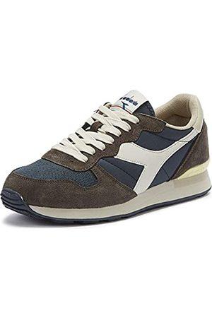 Diadora Sneakers Camaro für Mann und Frau (EU 41)