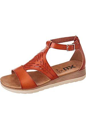 Xti Damen 42521 Sandale
