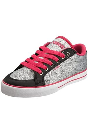 Osiris Barron, Schuhe Sport Damen