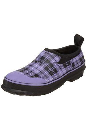 Baffin Marsh Damen-Stiefel, Mehrere (Lavendelkaro)