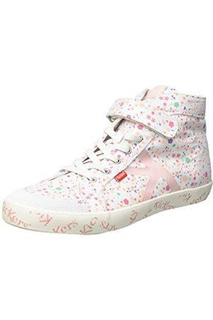 Kickers Unisex GODUP Sneaker