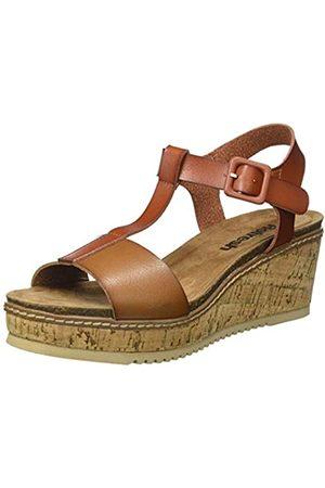Refresh Damen 72705 Sandale