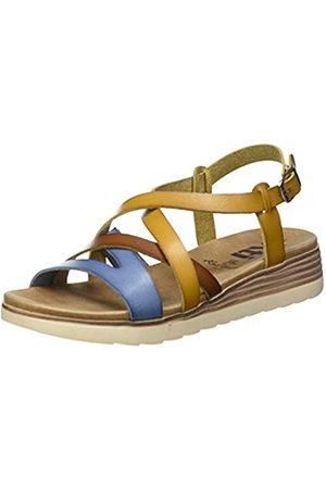 Xti Damen 42715 Sandale