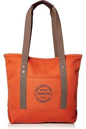 Pendleton Herren Canvas Tote Bag Trainings-Tragetaschen