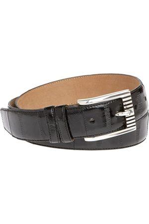 Mezlan AO68 Men's #6803 Belt