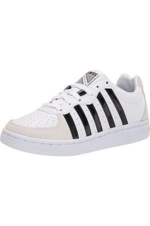 K-Swiss Damen Westcourt Sneaker, /