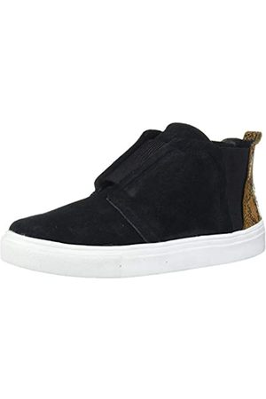 KAANAS Damen Fogarina Chelsea High-top Fashion Sneakers Sneaker
