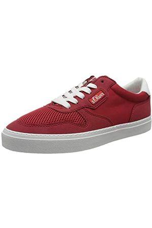 s.Oliver Herren 5-5-13602-36 500 Sneaker