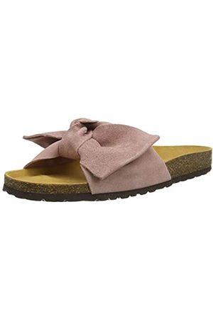 Joules Damen Bayside Sandale, -Soft pink