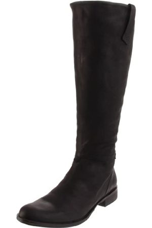 Coclico Damen Miller Kniehohe Stiefel, (Kentucky Negro)